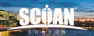 SCOAN London, AIDS deaths