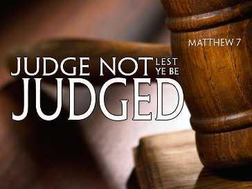 JudgeNot_slide1x_365_y_273