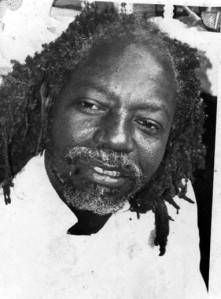 Prophet Akin Adewole, an expert at predicting false messiahs