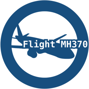 flightmh370